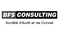 BFS CONSULTING